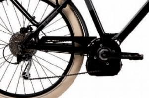 moustaches-bikes-moteur
